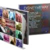 Disney: My Way!