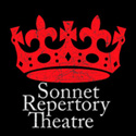 Sonnet Repertory Theatre